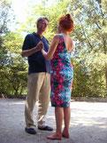 Voucher Hypnosis and Matrix, Dr. Karin Wettig, Munich