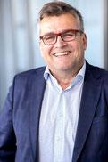 Bürgermeister Marchtrenk
