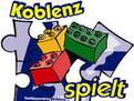Koblenz Spielt 2014