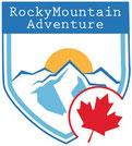 rockymountainadventure