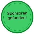 """Button """"Sponsoren gefunden"""""""