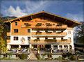 Hotel Rosenegger