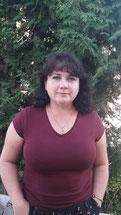 Pflegedienst Peine Ambulantes PflegeTeam Natalie Schäfer