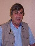 Alain BIGOU, Capitaine du Port