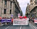 новости Барселоны