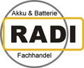 www.radi-akku.at