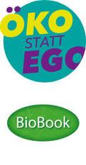BioBook - Social-Media für den Naturkosthandel