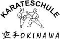 Karateschule Okinawa Bayreuth