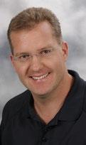 Danny Jöckel