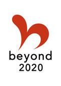 beyond2020プログラム