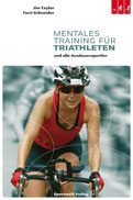 Mentales Training für Triathleten