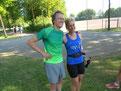 15.06.2015 Dieter + Sabine