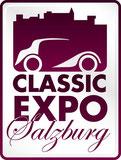 Classic Expo Salzburg 2017
