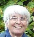 Janine DURRIS