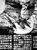 Nobuyoshi Araky - Francis Alÿs