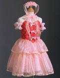 WA-835 オルゴール人形