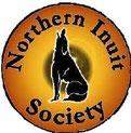 société de l'inuit du nord