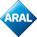 Waschanlage, Bistro, Aral-Shop, Aral Store, Brötschen, Frühstück, Backwaren,