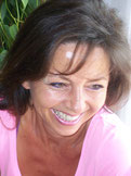 Margit Mallegg, Herausgeberin JA-Magazin