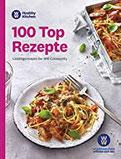 WW - 100 Top Rezepte Lieblingsrezepte der WW Community. Suppen, Salate & Snacks, vegetarisch & Fleisch - die beliebtesten und erfolgreichsten Rezepte