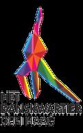 Dansfeestje - Dansles Dansschool Het Danskwartier Den Haag. Kleuterdans, Peuterdans, Klassiek ballet, Streetjazz, Breakdance, Modern