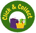 Click and collect - Commander en ligne La picada loca