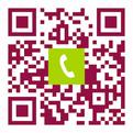Telefonnummer Zahnarzt Ludwigsburg Dr. Peter-Alexander Dokkenwadel