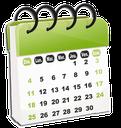Dates des formations reiki en Auvergne sur la région de Clermont-Ferrand