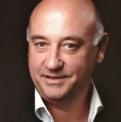 Alain Sanjaume, eXelate