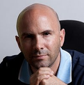Mathieu Delemme, Ecedi