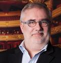 Franck Pasquet, Arrowman Executive Search