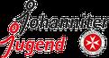 Logo Johanniter-Jugend