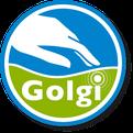 Golgi - Schmerztherapie