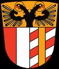 Wappen Allgäu