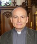 Abbé Jean-Paul GRANDTHURIN