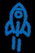 agence de conseil en communication à Grenoble