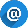 Grafik E-Mail