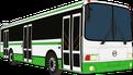 Bild: Bus