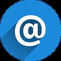 Grafik für E-Mail