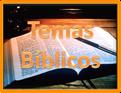 Temas_Biblicos/clic