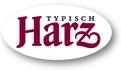 Logo Harzer Gebirgsmkerei André Koppelin, Harzpanorama