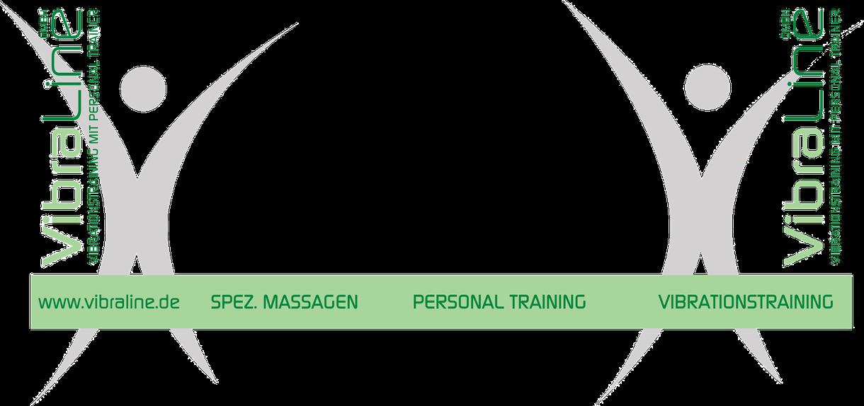Vibraline, Fitnessstudio Sankt Augustin, Siegburg, Bonn, Personaltrainer, Rückenschule, Massage