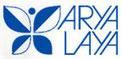 Logo ARYALAYA: Referenz erteilt von Rebecca Oestringer, Beauftragte für Sicherheit M.E.G.Gottlieb Diaderma-Haus GmbH+Co.KG, 69123 Heidelberg