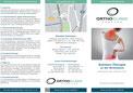 Infobroschüre zum Thema periradikuläre Therapie