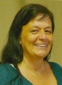 Vera Hallbauer