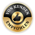 Schlüsseldienst Frankfurt Kundenempfehlungen