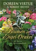 https://www.hoelzleberg.de/home/feuer-ritual-an-der-waldhütte