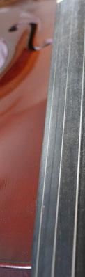 Klang - Cello