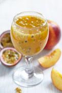 pfirsich maracuja aroma, pfirsich maracuja liquid selbst mischen, aromen online bestellen schweiz