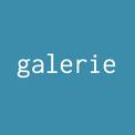 galerie-hochzeitsfotograf-lengerich-momente-einfangen.de